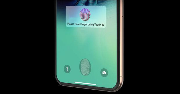 in-screen-touch-id-1536x804-1618080394233646661208.jpeg