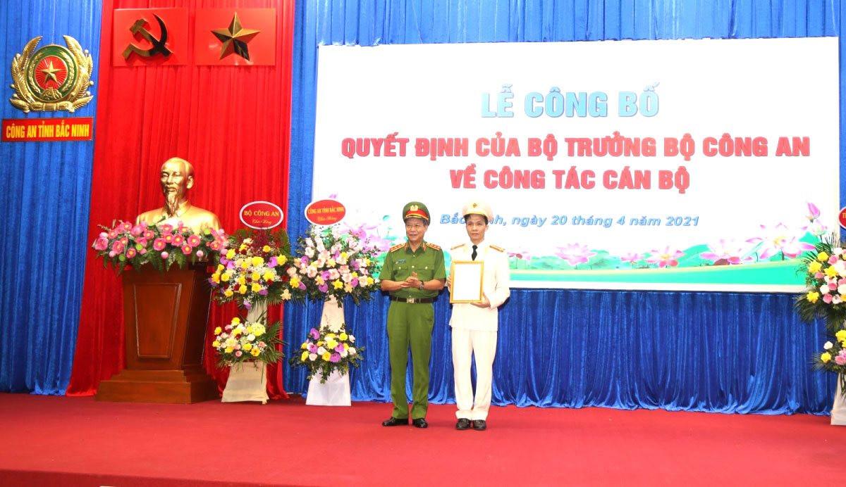 tan-giam-doc-cong-an-bac-ninh.jpg
