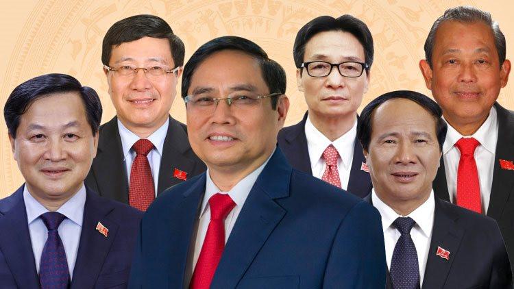 phan-cong-cong-tac.jpg