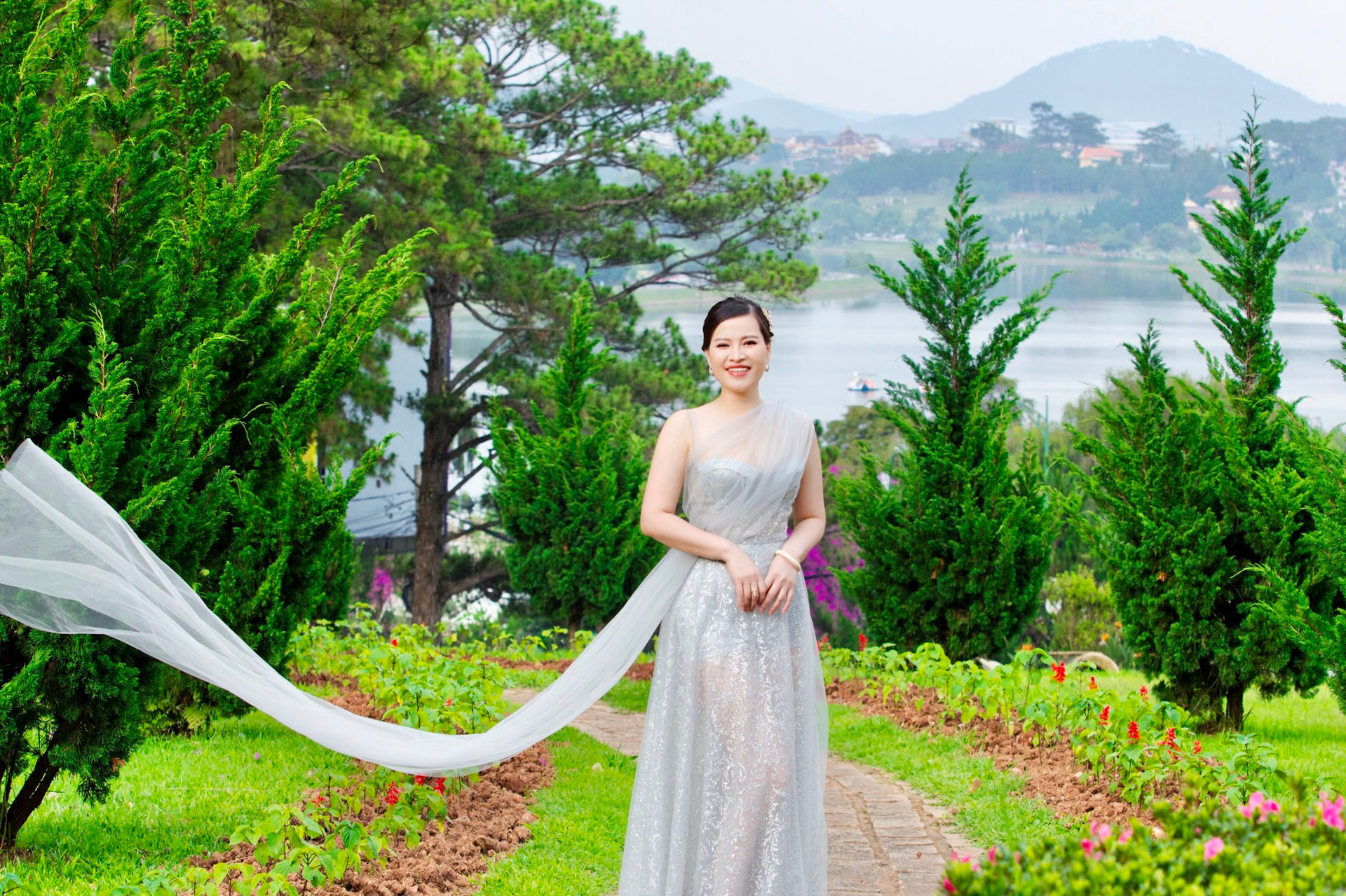 chi-phuong-7.jpg