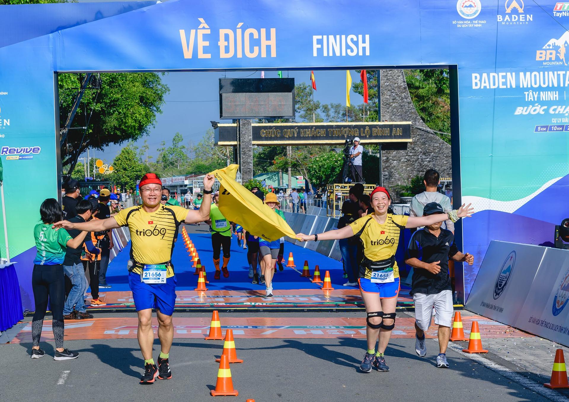 giai-chay-baden-mountain-marathon-2021-1-.jpg