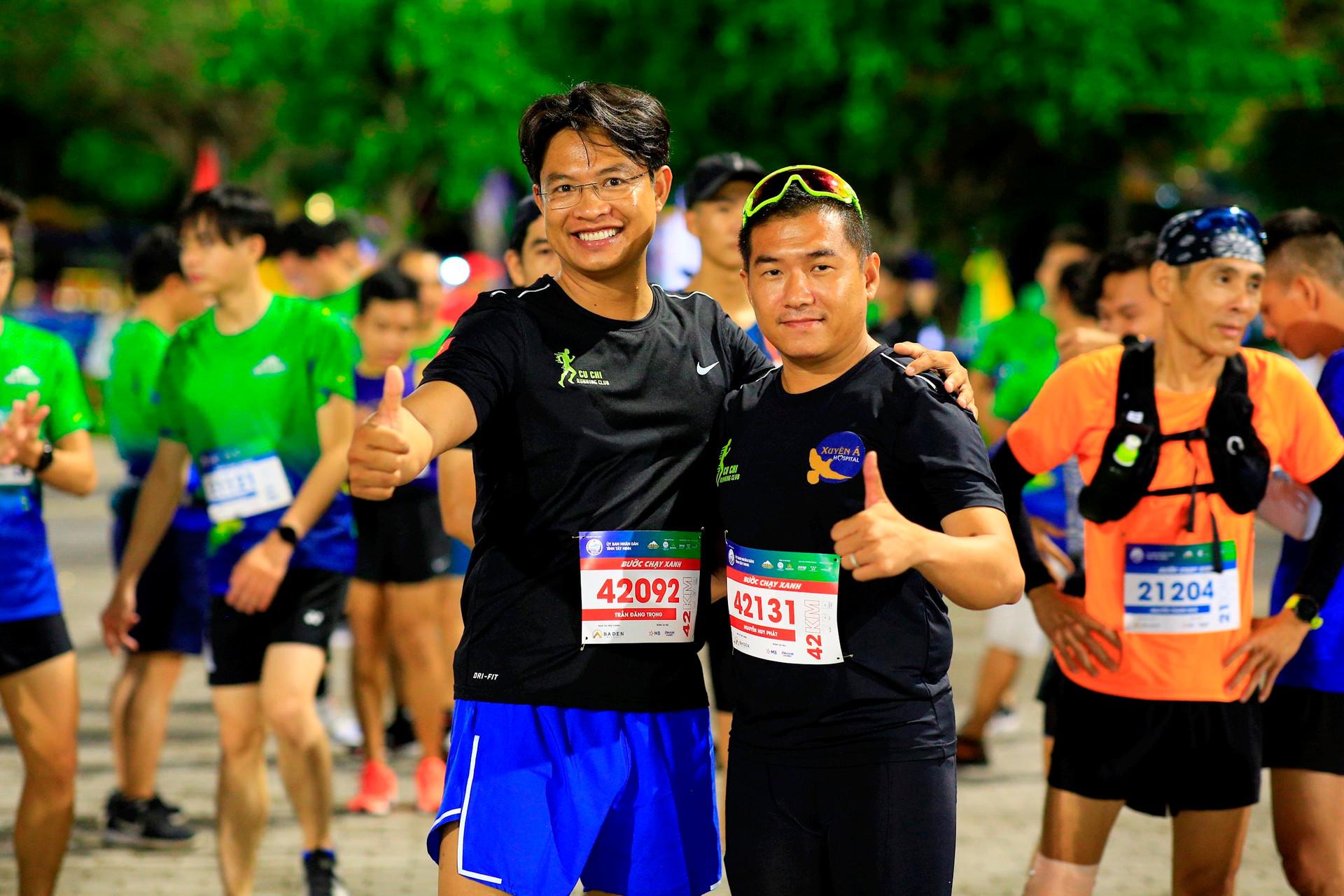 giai-chay-baden-mountain-marathon-2021-2-.jpg