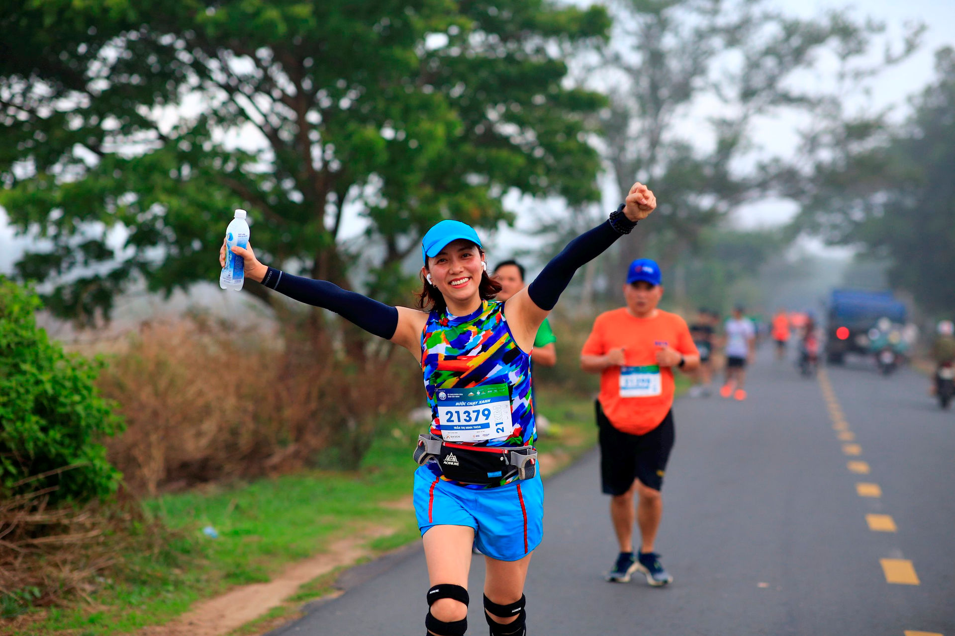 giai-chay-baden-mountain-marathon-2021-4-.jpg