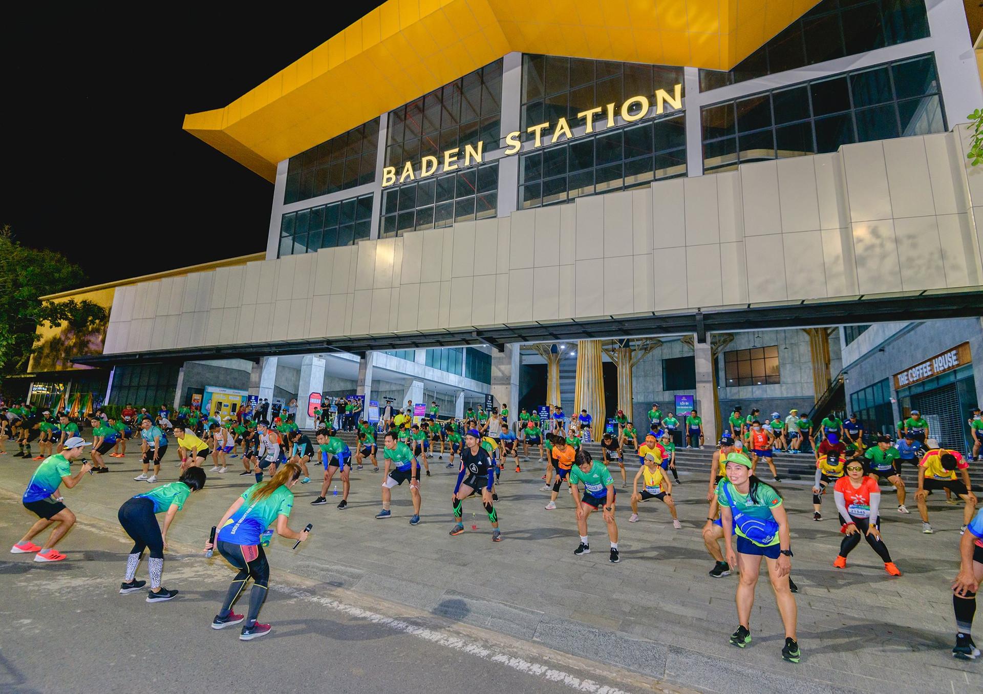 giai-chay-baden-mountain-marathon-2021-6-.jpg
