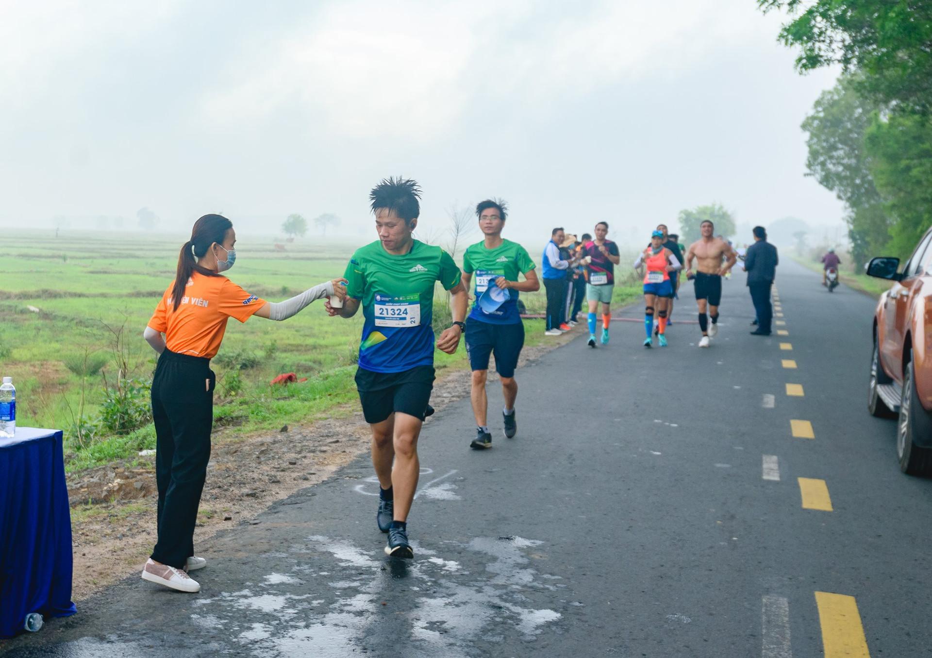 giai-chay-baden-mountain-marathon-2021-7-.jpg
