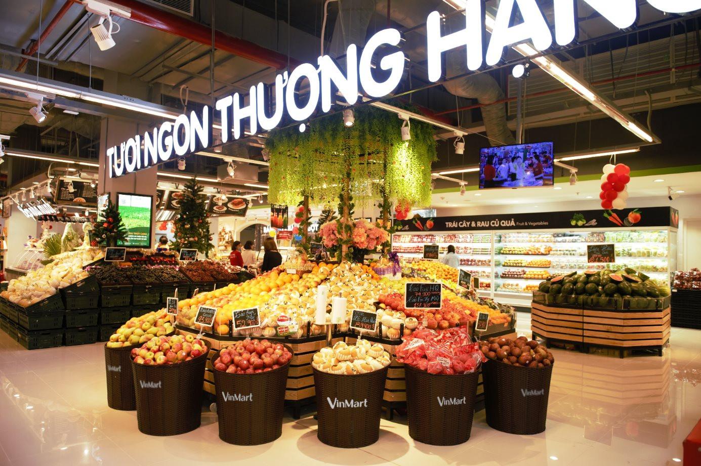 he-thong-sieu-thi-vinmart-voi-dinh-vi-tuoi-ngon-thuong-hang.jpg
