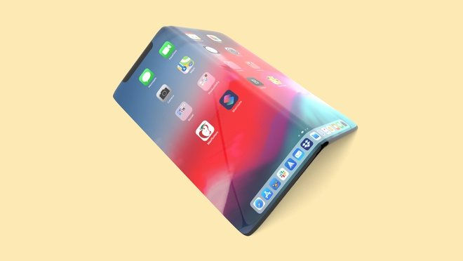 foldable_iphone_concept_feature.jpg