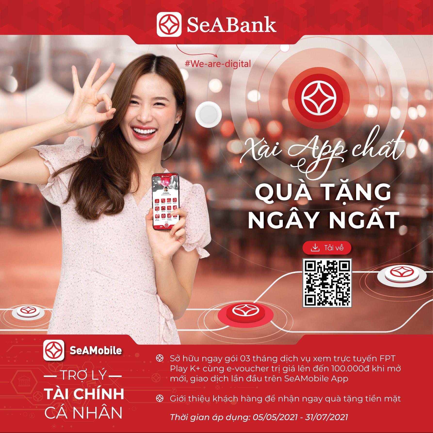 seabank-_-seamobile-qua-tang.jpg