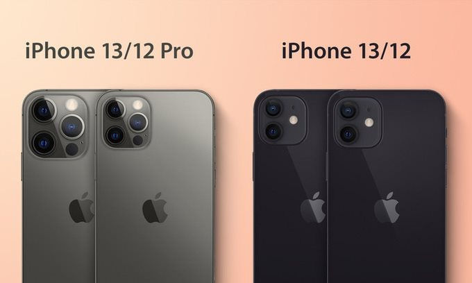 iphone-13-camera-backs-1130-1620815191.jpg