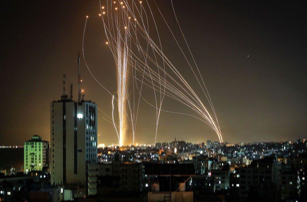 xung-dot-israel-palestine-hamas.jpg