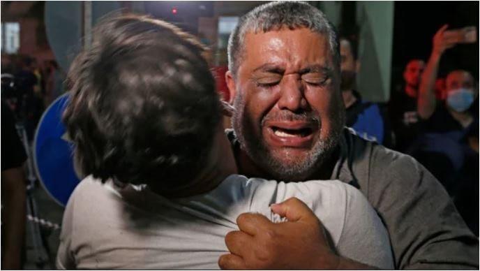 nguoi-dan-palestine.jpg
