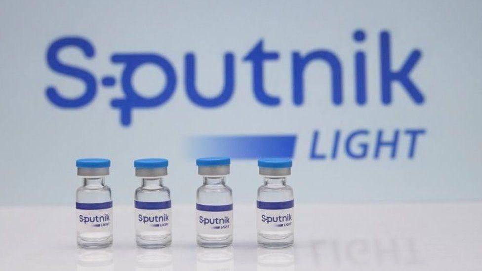 sputniklight.jpg