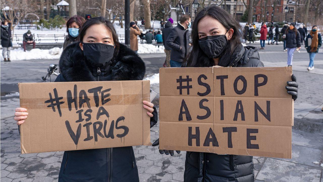 asian-hate-crimes-covid.jpg