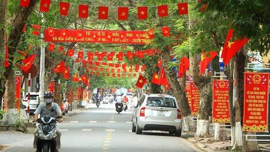 haiphong-chuanbi-bau-cu.jpg