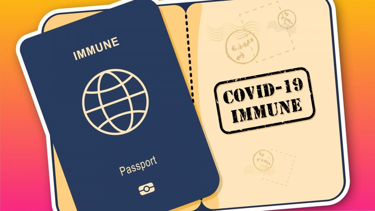 covid-passport.jpg