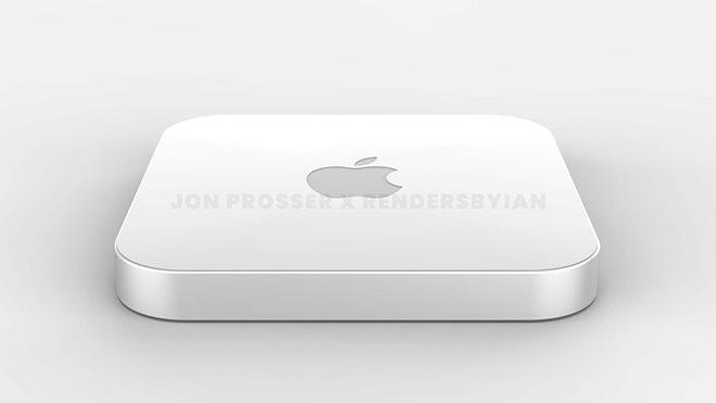 mac-mini-se-ngay-cang-mong-va-xin-nhu-imac-24-inch-m1-42210-81844-mac-mini-top-xl-1621993645-869-width660height371.jpg