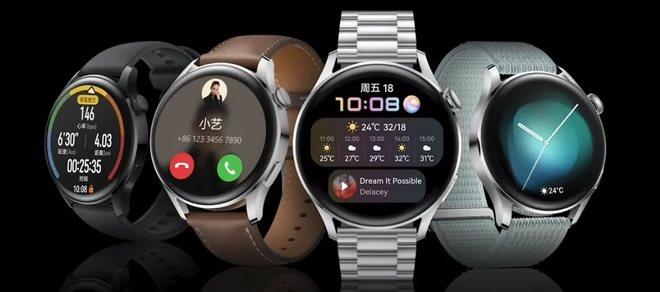 huawei-watch-3-1622666455335.jpg