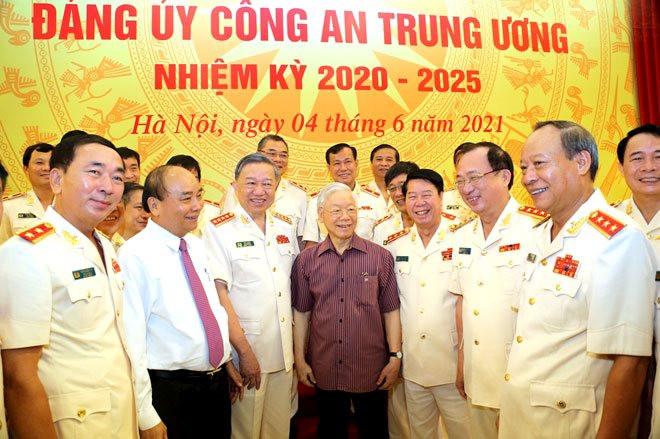 tbt-dang-uy-cong-an-trung-uong1.jpg