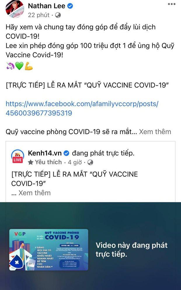 vac6.jpg