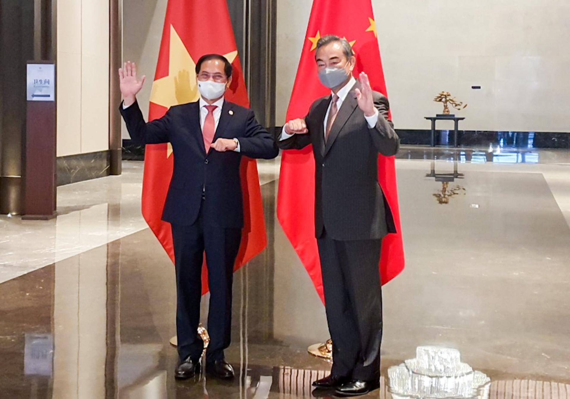 song-phuong-vietnam-trung-quoc2.jpg