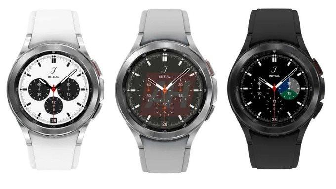 samsung-galaxy-watch-4-classic-9622-4166-1625331236.jpg