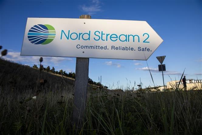 060521-nord-stream-2.jpg