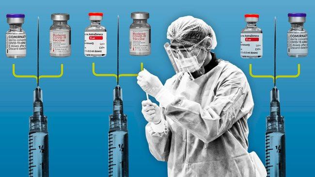 tiem-tron-vaccine.jpg