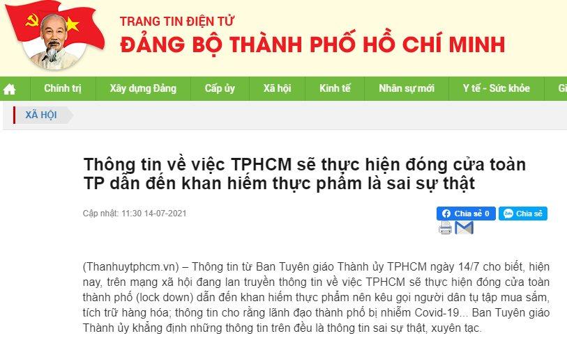thong-tin-tphcm-dong-cua-toan-thanh-pho-la-sai-su-that.png