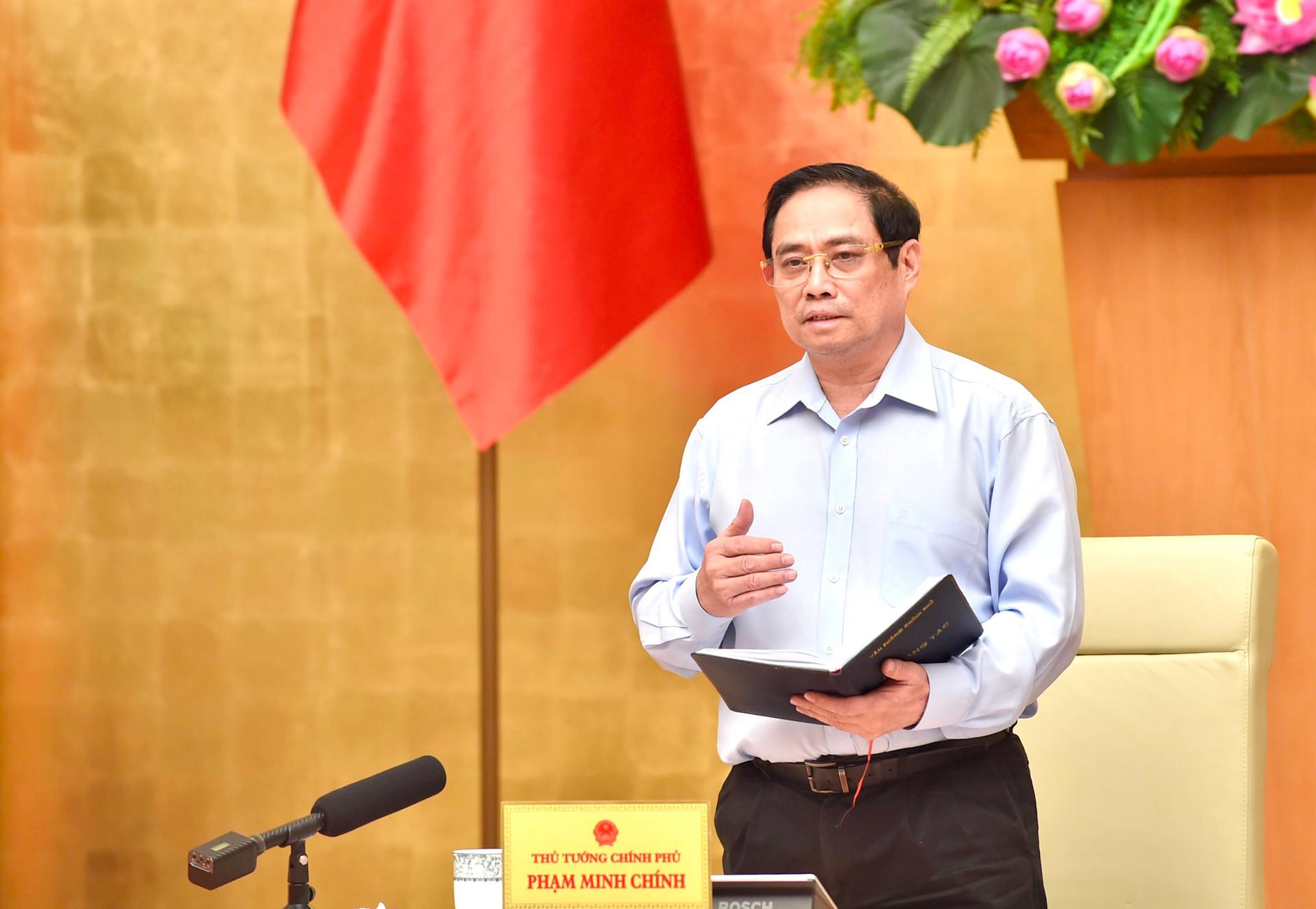 thu-tuong-cac-dia-phuong-phai-chuan-bi-kich-ban-dien-bien-tinh-hinh-xau-nhat.jpg