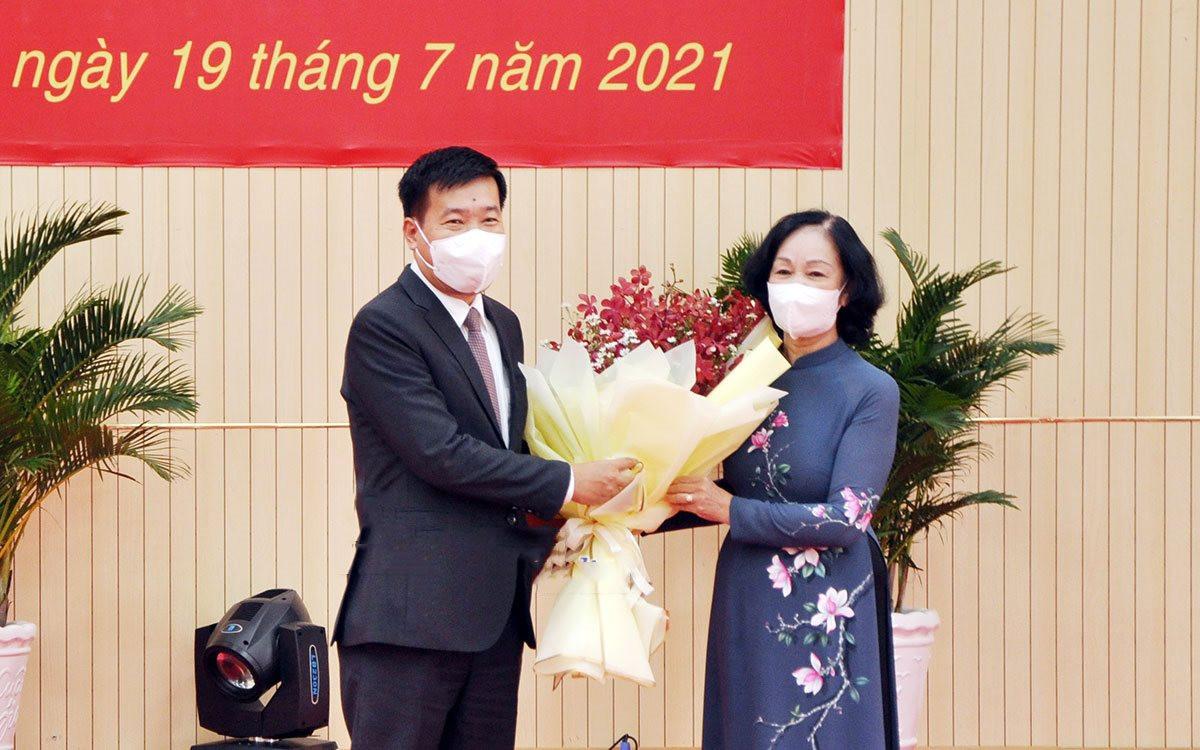 bo-chinh-tri-chi-dinh-tan-bi-thu-tinh-uy-binh-phuoc3.jpg