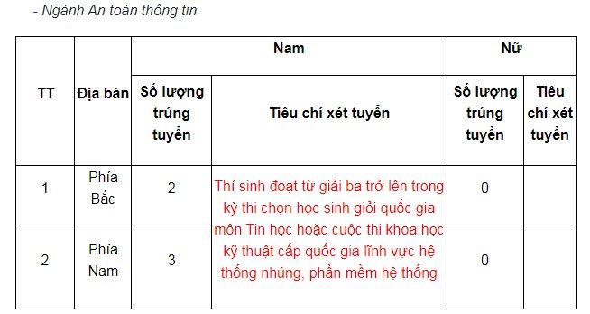 cong-an-nhan-dan-2.png