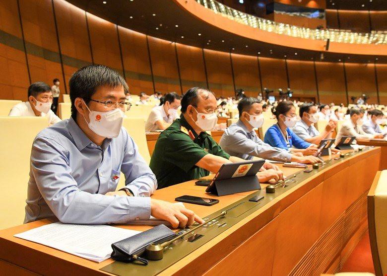 quoc-hoi-thong-qua-co-cau-chinh-phu-nhiem-ky-2021-2026.jpg