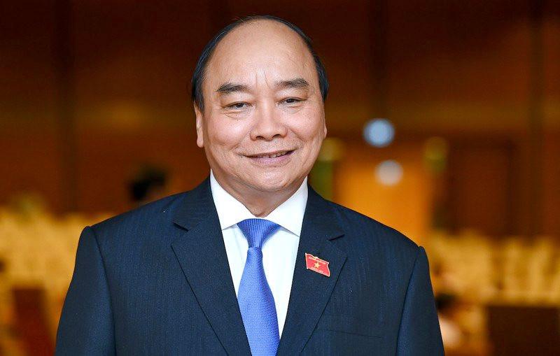 de-cu-dong-chi-nguyen-xuan-phuc-duoc-de-quoc-hoi-bau-lam-chu-tich-nuoc-nhiem-ky-moi.jpg