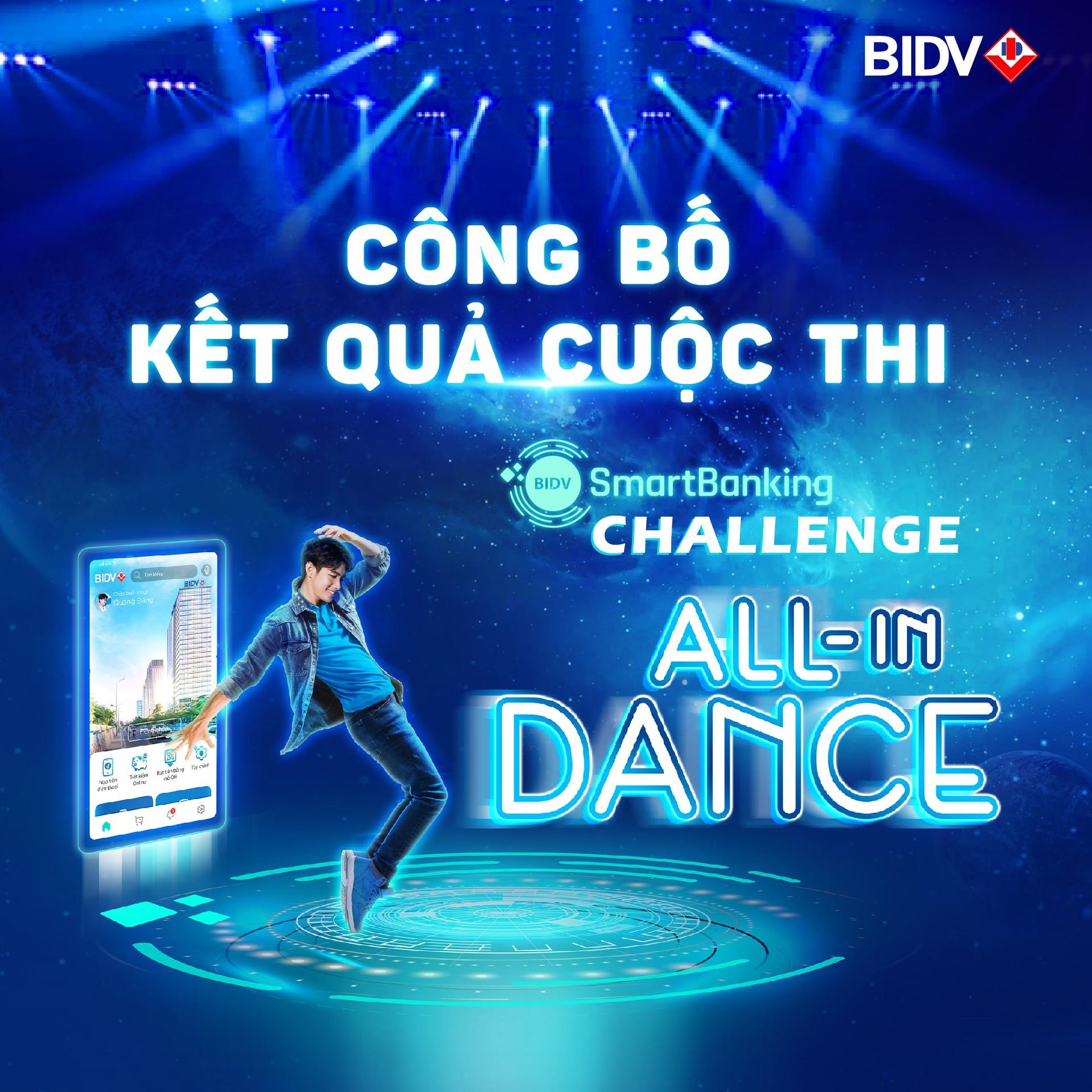 bidv_dance_congboketqua-01-1-.jpg