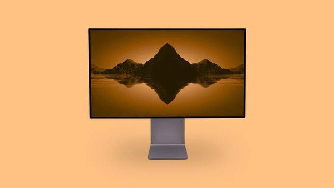 pro-display-xdr-yella-8473-1627185118.jpg