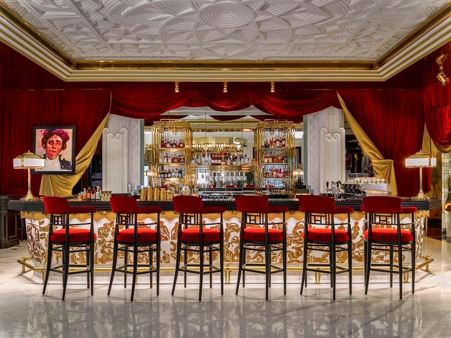 quay-bar-diva-s-lounge-tai-ks-capella-hanoi.jpg