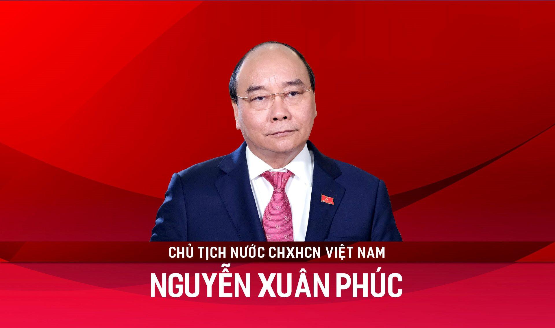 tieu-su-chu-tich-nuoc-nguyen-xuan-phuc.jpg