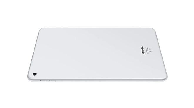 sap-co-may-tinh-mang-cop-mac-nokia-gia-cuc-nokia-tablet-1627526311-610-width660height369.jpg