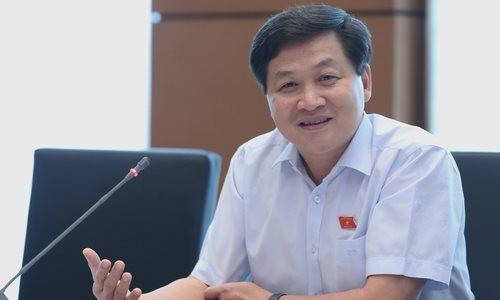 khan-truong-dieu-chinh-giam-gia-nuoc-sach-sinh-hoat-cho-nguoi-gap-kho-khan-do-covid-19.jpg