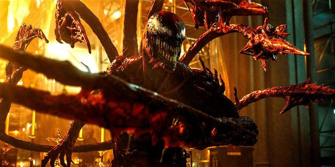 carnage-in-venom-let-there-be-carnage-1627959922682839238983.jpg