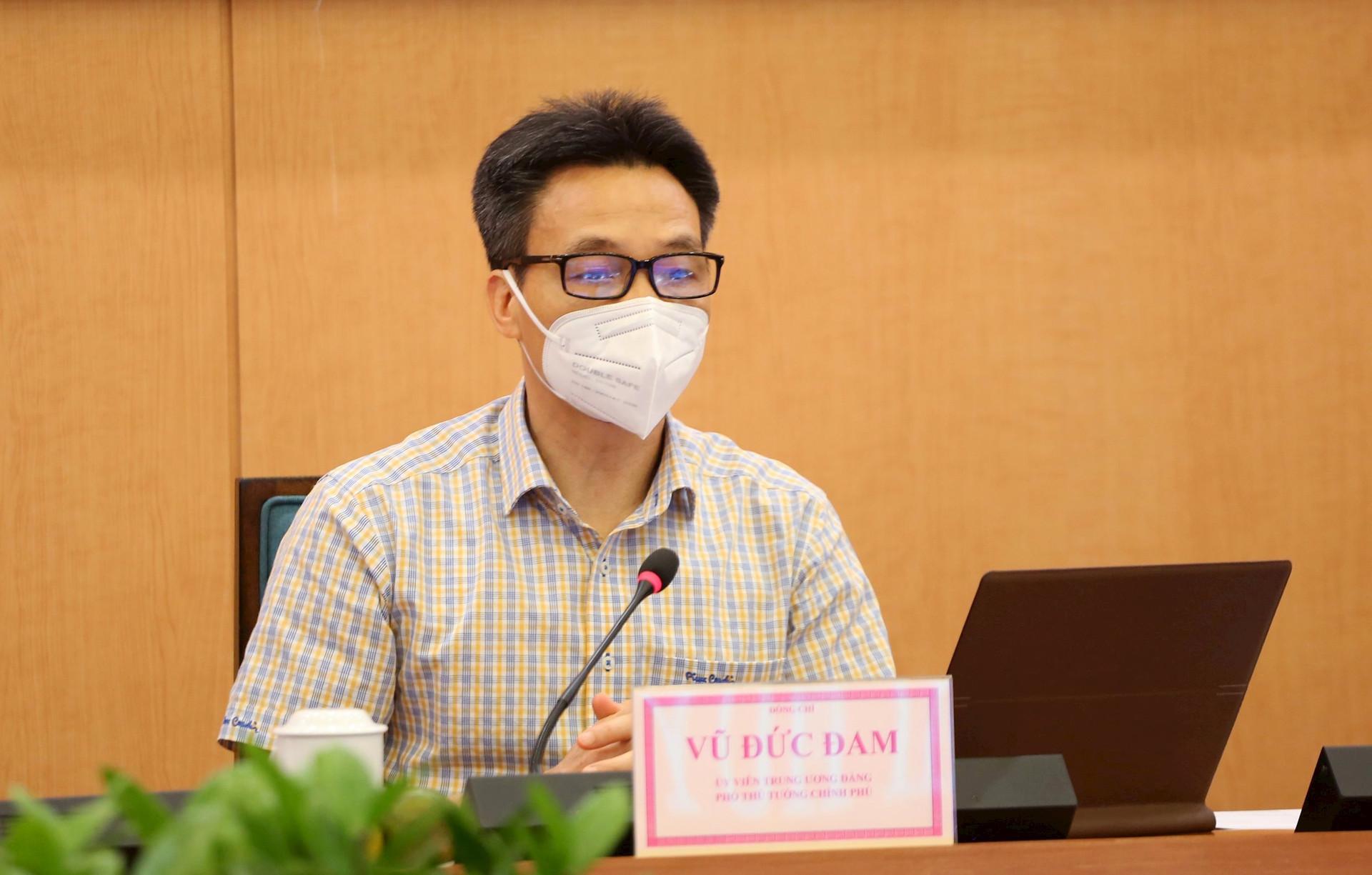 ha-noi-phai-chuan-bi-cho-moi-tinh-huong-xau-hon.jpg