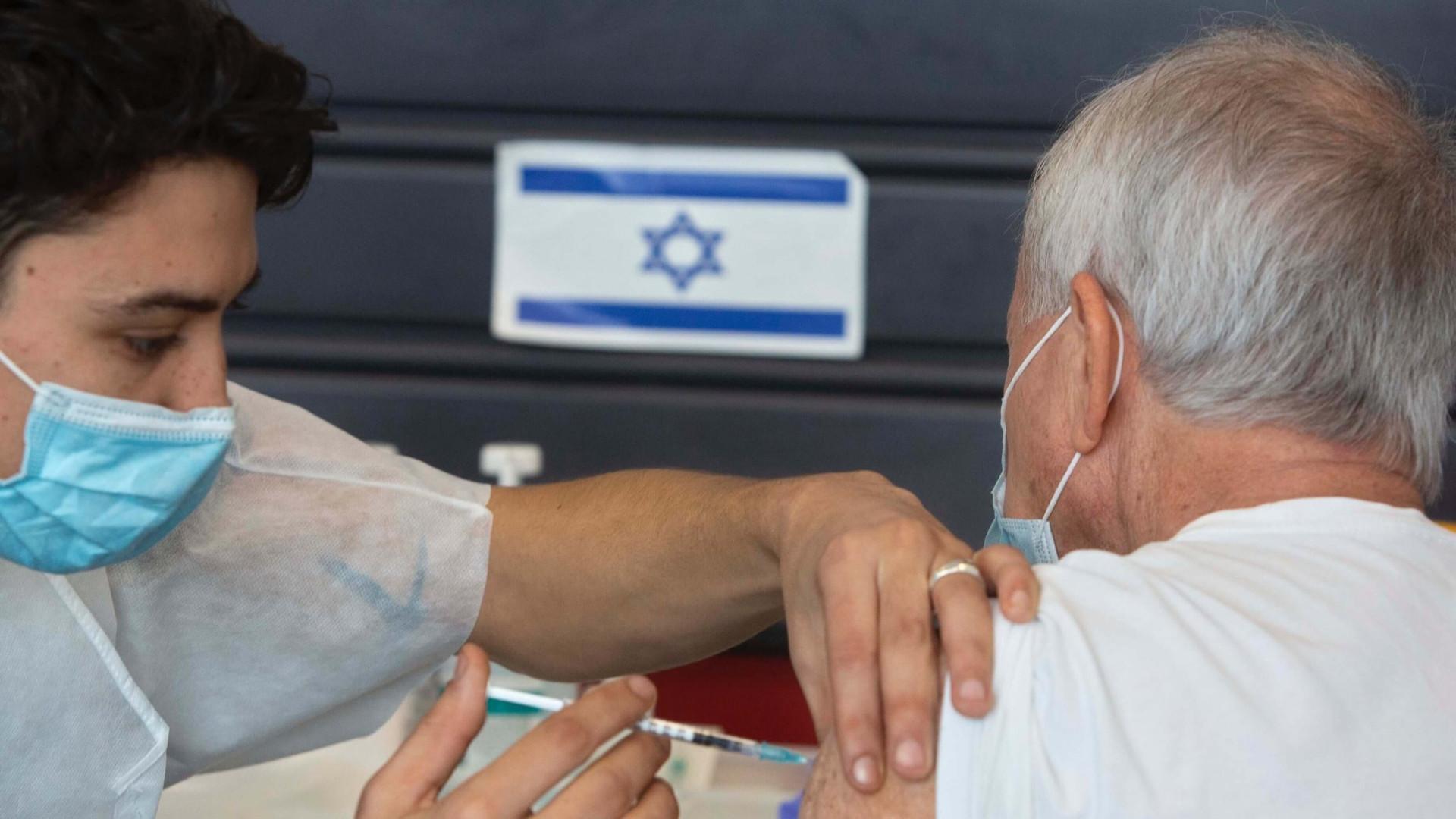 Israel-vaccine_1.jpg