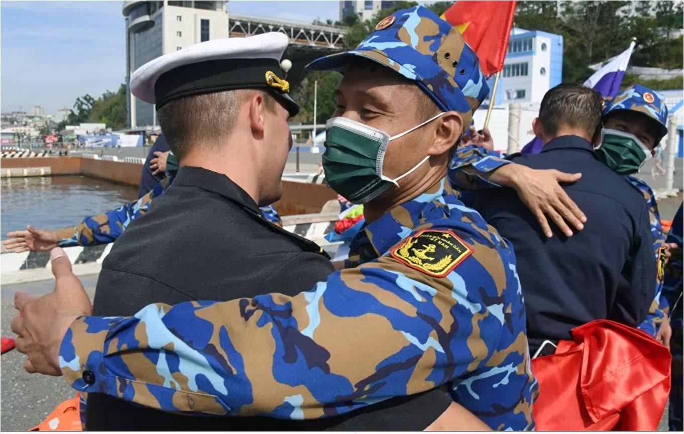 armygames-vietnam11.jpg