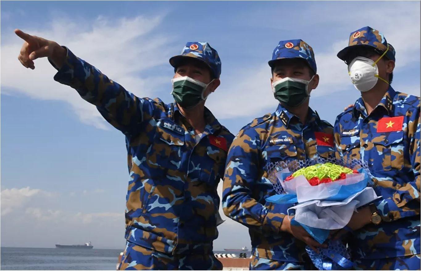 armygames-vietnam3.jpg