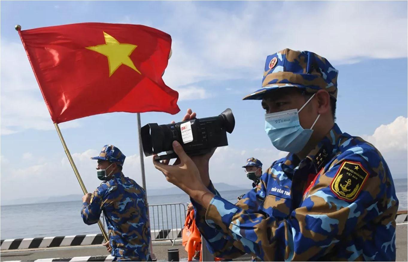 armygames-vietnam7.jpg