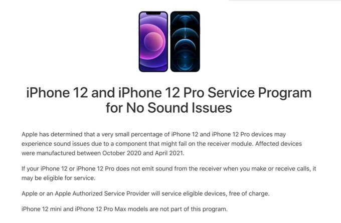 apple-iphone-12-loi-am-thanh-b-1408-1410-1630202729.png