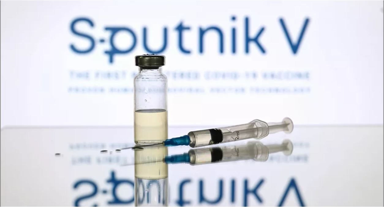 vaccine-sputnikv.jpg