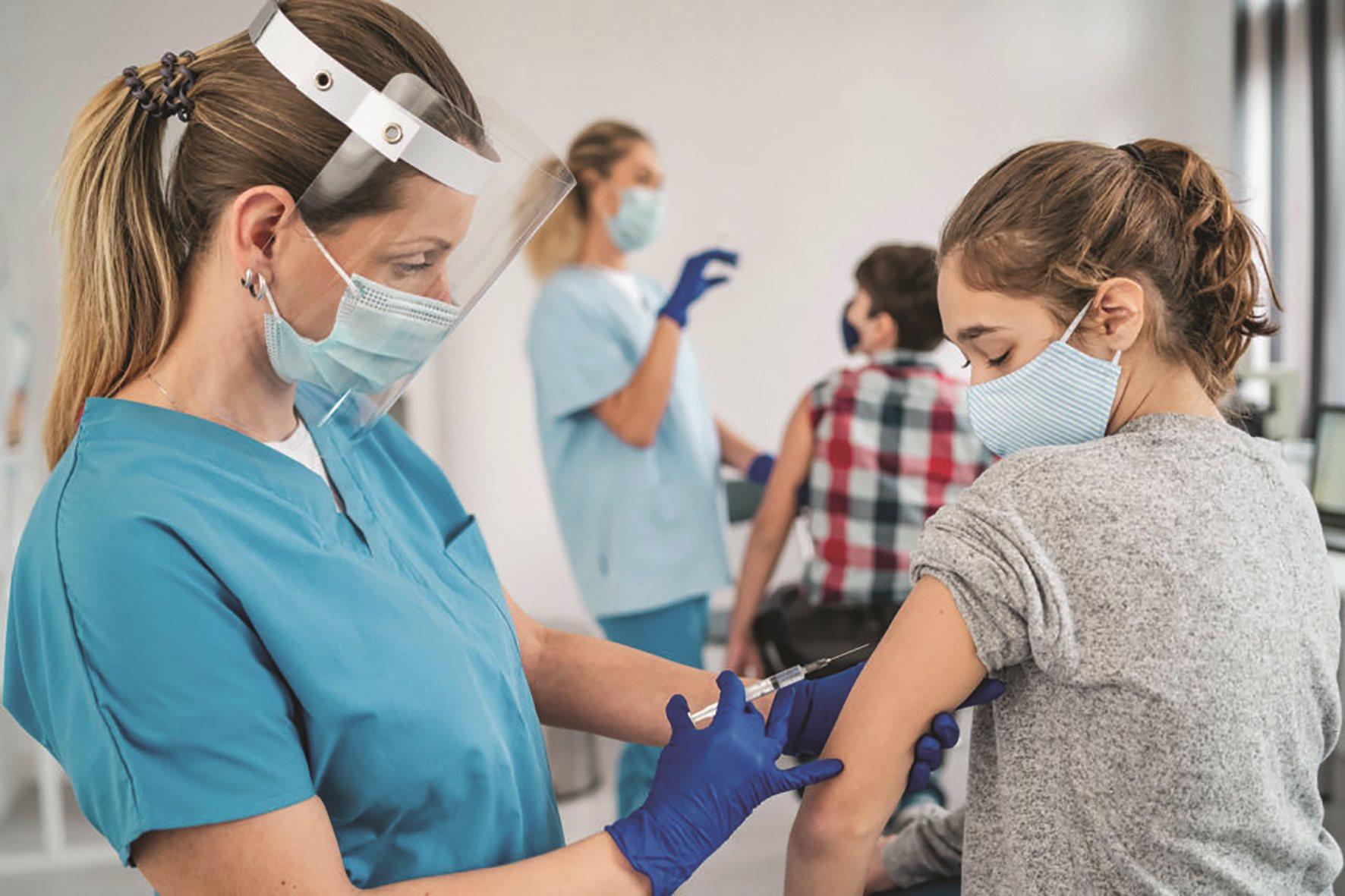 71-vaccine2.jpg