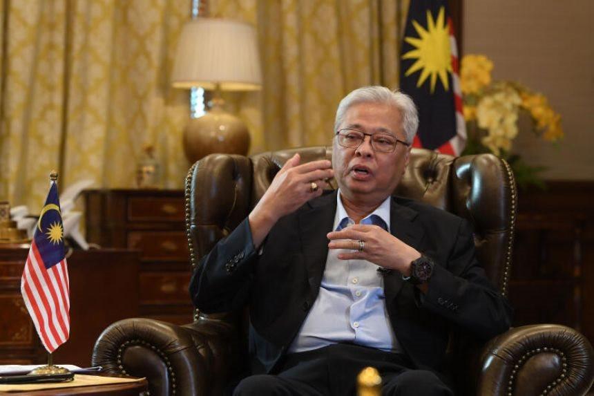 malaysia-thutuong.jpg