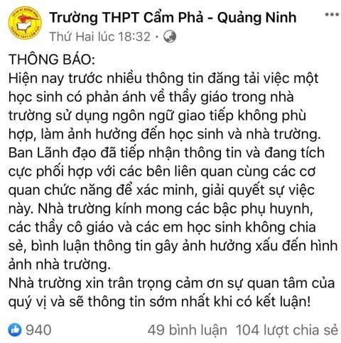 thong-bao-tu-nha-truong.jpg